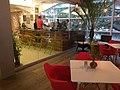 Centro Comercial El Recreo Sabana Grande Eight Bistro Restaurant.jpg