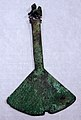 Ceremonial Knife (Tumi) MET vs1987 394 183.jpg