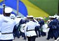 Cerimônia de passagem de comando da Aeronáutica (16217119760).jpg