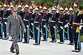 Cerimônia na Aman - novos oficiais (8234664075).jpg