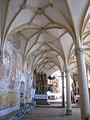 Cerkev sv Primoža nad Kamnikom 21.jpg