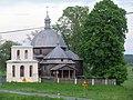 Cerkiew w Kowalówce.jpg