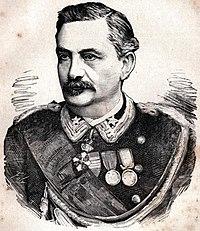 Cesare Francesco Ricotti-Magnani.JPG