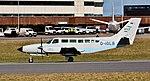 Cessna 404 D-IOLB IMG 7651 (16722700557).jpg