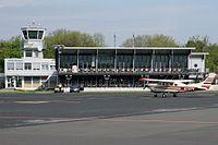 13fdc30ce9 N210FK - P210 - Trans Mediterranean Airways
