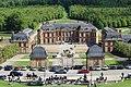 Château Dampierre Yvelines 13.jpg