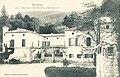 Château d'Aiguefonde, carte postale.jpg