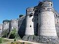 Château d'Angers-2015b.JPG