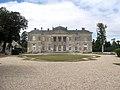 Château de Buzay, Charente.jpg