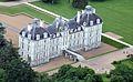 Château de Cheverny 3.jpg