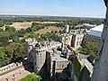 Château de Windsor 8.jpg
