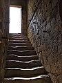 Château de beynac escalier.jpg