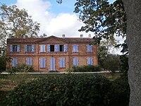 Château des Vitarelles.jpg