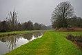 Châtillon-sur-Cher (Loir-et-Cher) (8287780623).jpg