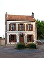 Chêne-Arnoult-FR-89-mairie-05.jpg