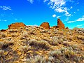 Chaco Culture National Historic Park-110.jpg