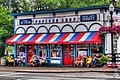 Chagrin Falls Popcorn Shop.jpg