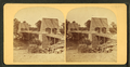 Chain bridge, from Robert N. Dennis collection of stereoscopic views.png