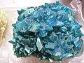 Chalcanthite CuSO4 * 5 (H2O) (9464464234).jpg
