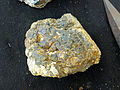 Chalcopyrite-Mine Saint-Jean Engelsbourg (3).jpg