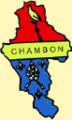 Chambonlogo.png