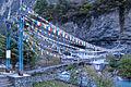 Chame bridge, Annapurna Circuit.jpg
