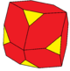 Chamfered octahedron.png