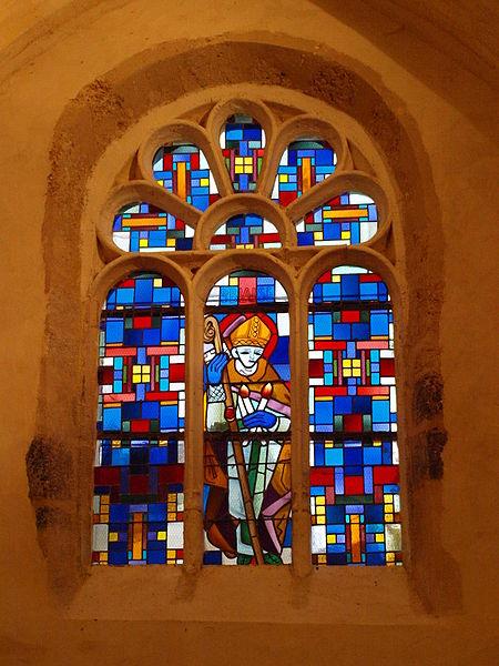 File:Champigny-Yonne-église-04.JPG