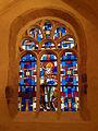 Champigny-Yonne-église-04.JPG