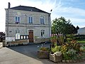Champlin (Ardennes) mairie.JPG