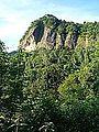 Chandranath hill.jpg