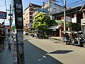 Chang Khlan, Mueang Chiang Mai District, Chiang Mai, Thailand - panoramio (4).jpg