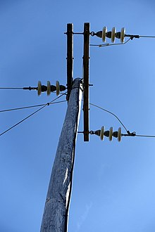 Changeover-from-1-to-2-wire-with-earth-wire.jpg