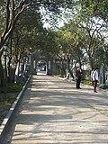 Changsha PICT1459 (1425596714).jpg