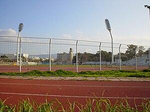 ChaniaStadium
