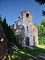 Chapelle Anty 201206 - panoramio.jpg