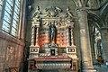 Chapelle de Saint-Sébastien de Notre-Dame du Havre.jpg