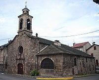 Chapelle des pénitents - Yssingeaux.jpg