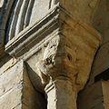 Chapiteau 3, église de Sandrans.jpg