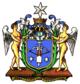 Chappuis-Wappen.png