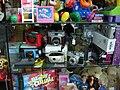 Charity-shop-Epping-029.JPG