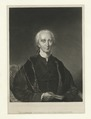 Charles Carroll of Carrollton (NYPL Hades-280261-1253530).tiff