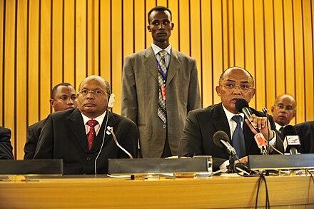 2009年大會