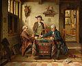 Charles Webb Schachpartie.jpg