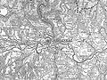 Charleville-FR-08-carte-mai 1940-A 02.JPG