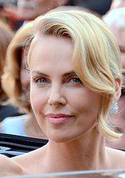 Charlize Theron Cannes 2015 6.jpg