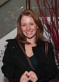 Charlotte Arnold 10.jpg