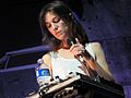 Charlotte Gainsbourg at Webster Hall April 2010 f.jpg