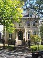 Charlotte R. Harrisson House 02.jpg