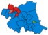 Charnwood Borough Council Election Map 2019.png